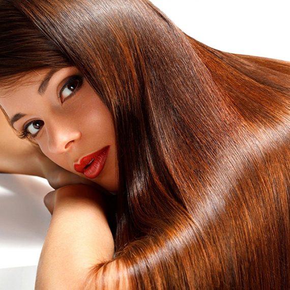 גלריית צבעי שיער וגוונים