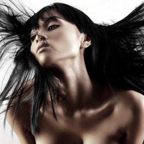שיקום שיער